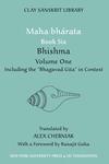 Mahabharata, Vol. 1, Bk. 6:Bhishma