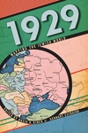 1929:Mapping the Jewish World