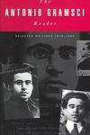 The Antonio Gramsci Reader::Selected Writings, 1916-1935