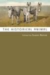 Historical Animal