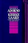 Kierkegaard:Construction of the Aesthetic