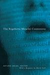 The Rigoberta Menchu Controversy
