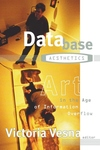 Database Aesthetics:Art in the Age of Information Overflow
