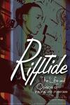 Rifftide:The Life and Opinions of Papa Jo Jones