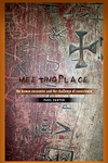 Meeting Place:The Human Encounter and the Challenge of Coexistence