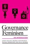 Governance Feminism : An Introduction