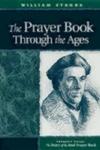 Prayer Book Through the Ages
