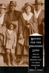 Bound for the Promised Land:African American Religion and the Great Migration