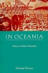 In Oceania:Visions, Artifacts, Histories