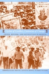 Cycles of Conflict, Centuries of Change:Crisis, Reform, and Revolution in Mexico