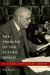 The Problem of the Future World:W. E. B. du Bois and the Race Concept at Midcentury