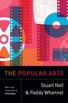 Popular Arts