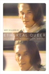 Ethereal Queer:Television, Historicity, Desire