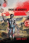 Omens of Adversity:Tragedy, Time, Memory, Justice
