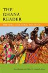 Ghana Reader : History, Culture, Politics