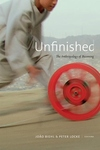 Unfinished : The Anthropology of Becoming