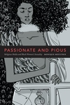 Passionate and Pious : Religious Media and Black Women's Sexuality
