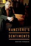Ranciere's Sentiments