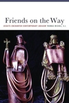 Friends on the Way:Jesuits Encounter Contemporary Judaism