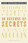 In Defense of Secrets