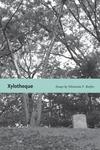 Xylotheque: Essays