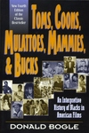 Toms, Coons, Mulattoes, Mammies, and Bucks:An Interpretive History of Blacks in American Films, Fourth Edition