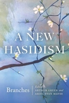 A New Hasidism: Branches