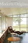 Modern Originals : At Home With Midcentury European Designers