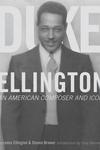 Duke Ellington : An American Composer and Icon