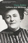 Clara Zetkin : Letters and Writings