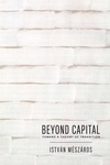 Beyond Capital : Toward a Theory of Transition