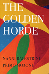Golden Horde: Revolutionary Italy, 1960-1977
