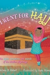 I Went for Hajj