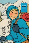 The Art of Herge, Inventor of Tintin, Vol. 3:1950-1983
