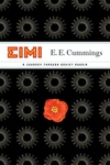 Eimi:A Journey Through Soviet Russia