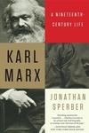 Karl Marx:A Nineteenth-Century Life