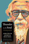 Thunder in the Soul