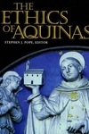 The Ethics of Aquinas