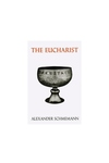 The Eucharist:Sacrament of the Kingdom
