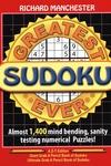 Greatest Sudoku Ever