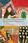 Women's History in the Age of Reformation: Johannes Meyer's Chronicle of the Dominican Observance