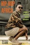 Hip-Hop in Africa