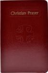 Christian Prayer: The Liturgy Of The Hours