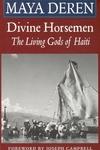 Divine Horsemen:The Living Gods of Haiti