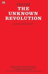 Unknown Revolution