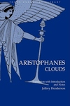 Aristophanes' Clouds Translated With Notes and Introduction