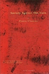 Society Against the State:Essays in Political Anthropology