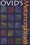 Ovid's Metamorphoses:The Arthur Golding Translation of 1567