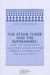 The Stock Ticker and the Superjumbo:How the Democrats Can Once Again Become America's Dominant Political Party