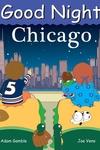 Good Night Chicago